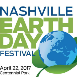 nashville-earth-day-2017