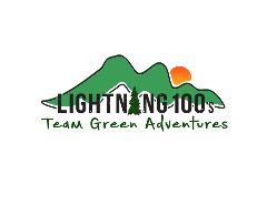 Team Green logo 2016